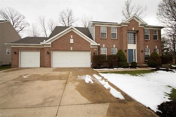 20219 Wynnewood Pl, Strongsville, OH - USA (photo 2)