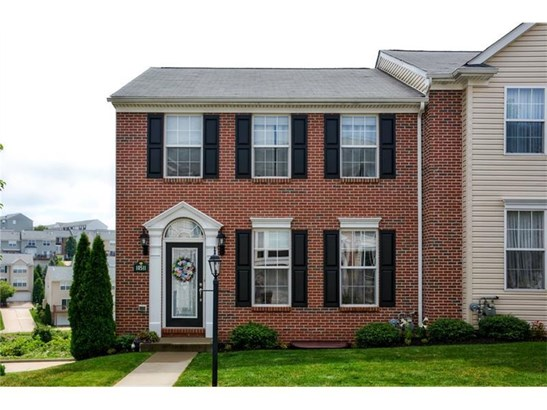 10511 Timber Edge Dr, Wexford, PA - USA (photo 1)