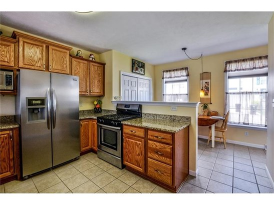 10511 Timber Edge Dr, Wexford, PA - USA (photo 2)