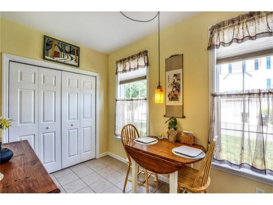 10511 Timber Edge Dr, Wexford, PA - USA (photo 3)