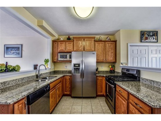 10511 Timber Edge Dr, Wexford, PA - USA (photo 4)