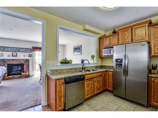 10511 Timber Edge Dr, Wexford, PA - USA (photo 5)