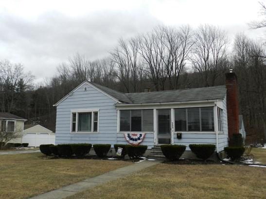 225 N Williamson, Blossburg, PA - USA (photo 1)