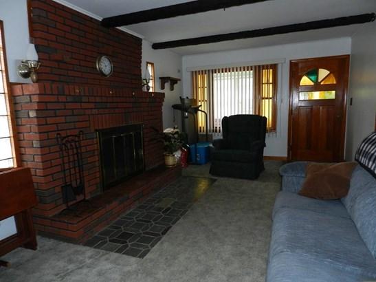 225 N Williamson, Blossburg, PA - USA (photo 2)