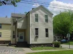 2903 E 61 St, Cleveland, OH - USA (photo 1)