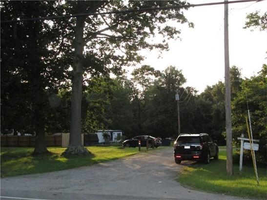 102-123 Valley View Lane, West Newton, PA - USA (photo 1)
