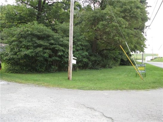 102-123 Valley View Lane, West Newton, PA - USA (photo 5)