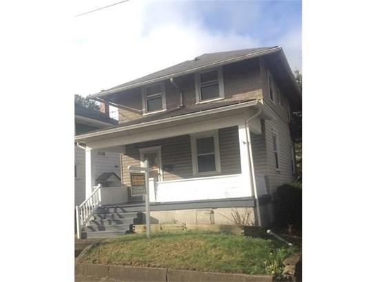 914 11th Ave, New Brighton, PA - USA (photo 1)