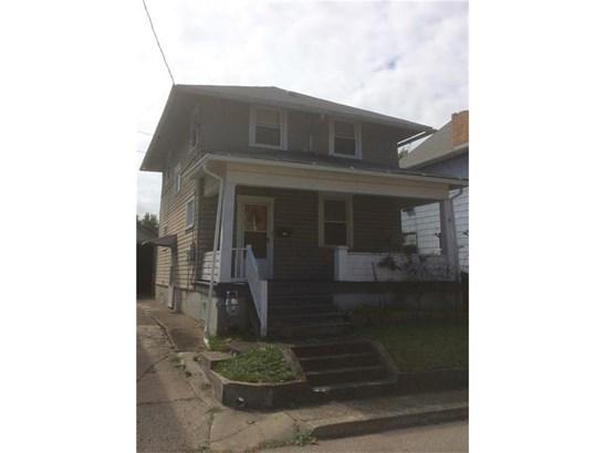 914 11th Ave, New Brighton, PA - USA (photo 2)