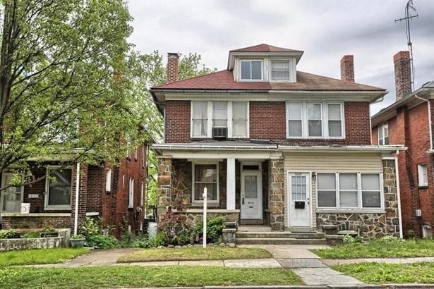 3011 Derry Street, Harrisburg, PA - USA (photo 2)