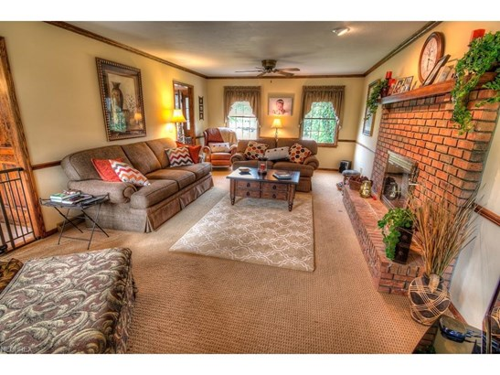 4425 Greenmeadow Nw Ave, Canton, OH - USA (photo 4)