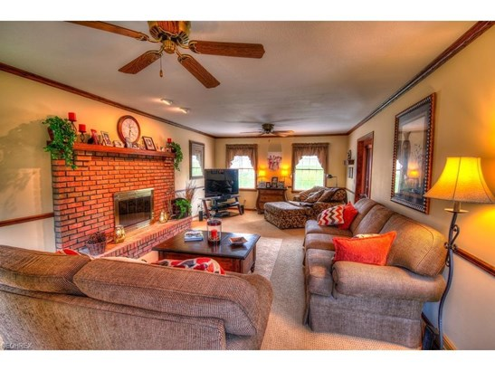 4425 Greenmeadow Nw Ave, Canton, OH - USA (photo 5)