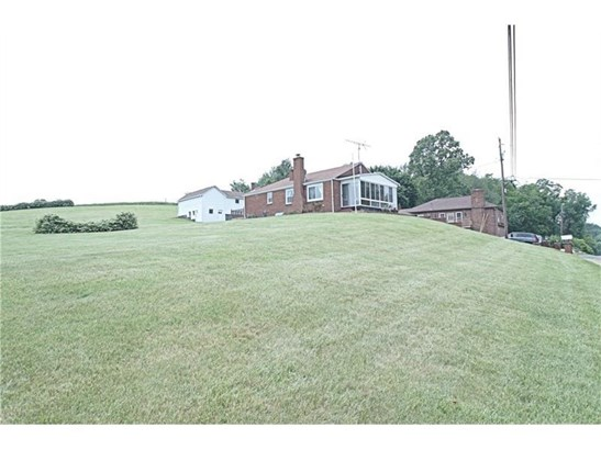 507 Beech Hills Road, Hempfield, PA - USA (photo 1)