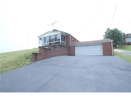 507 Beech Hills Road, Hempfield, PA - USA (photo 3)