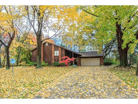 3040 Red Oak Dr, Perry, OH - USA (photo 1)