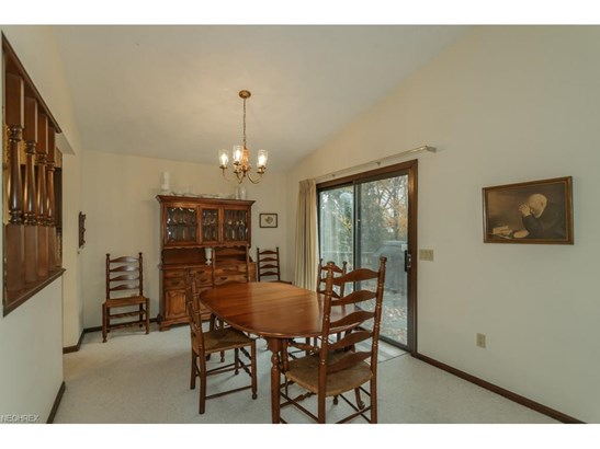 3040 Red Oak Dr, Perry, OH - USA (photo 2)