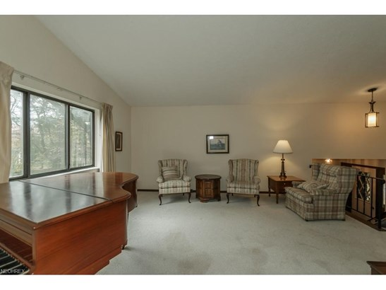 3040 Red Oak Dr, Perry, OH - USA (photo 3)