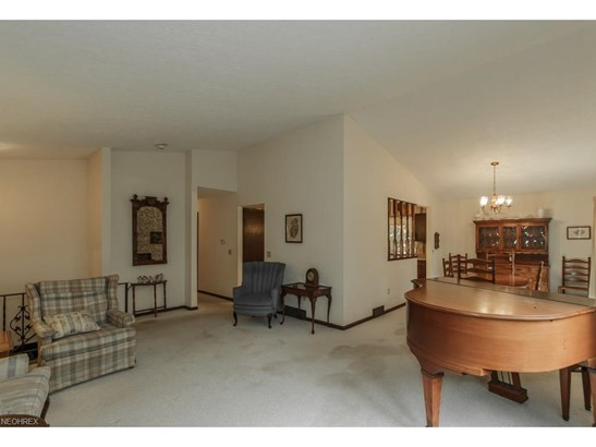3040 Red Oak Dr, Perry, OH - USA (photo 5)