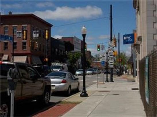 430 Lawrence Avenue, Ellport, PA - USA (photo 3)