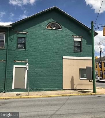 1 E Main St, Newville, PA - USA (photo 2)