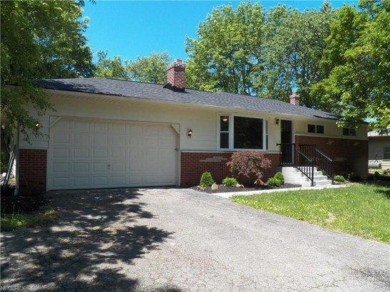 2128 Ridge Rd, Hinckley, OH - USA (photo 1)