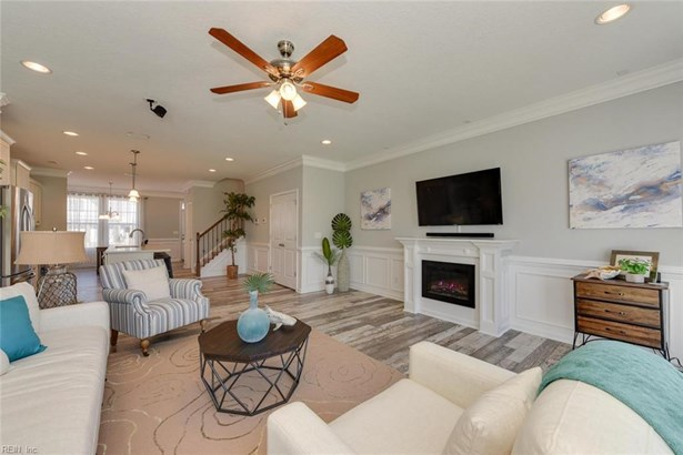 1009 E Ocean View Ave, Norfolk, VA - USA (photo 5)