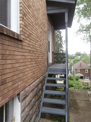 1110 Tennessee Ave, Dormont, PA - USA (photo 5)