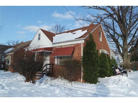 381 Lloyd Rd, Euclid, OH - USA (photo 1)