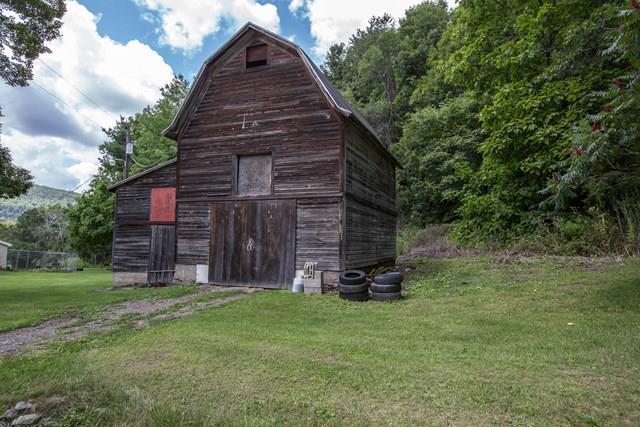 2335 County Route 2, Addison, NY - USA (photo 3)
