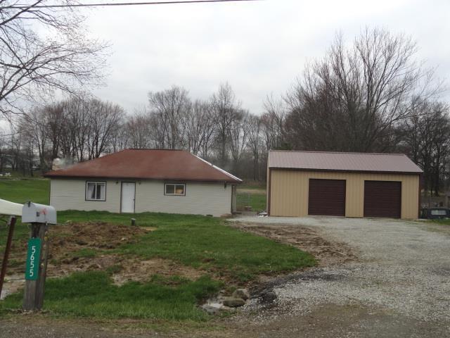 5655 Co Rd 187, Cardington, OH - USA (photo 1)