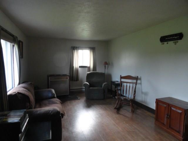 5655 Co Rd 187, Cardington, OH - USA (photo 2)