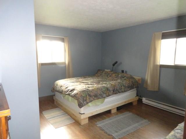 5655 Co Rd 187, Cardington, OH - USA (photo 3)