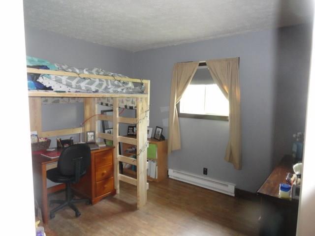 5655 Co Rd 187, Cardington, OH - USA (photo 4)