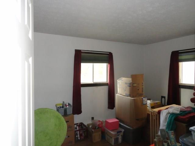 5655 Co Rd 187, Cardington, OH - USA (photo 5)
