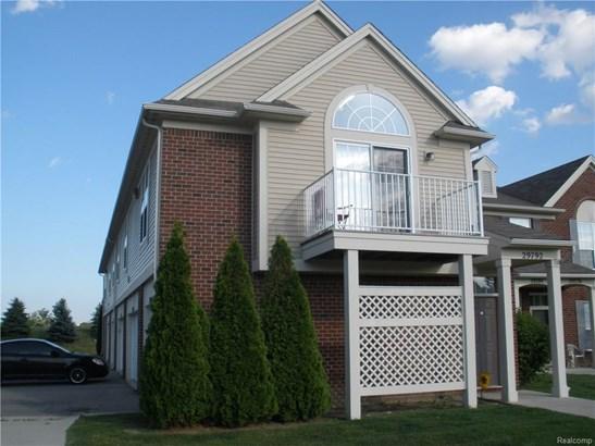 29792 Heritage Pkwy, Warren, MI - USA (photo 2)