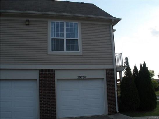 29792 Heritage Pkwy, Warren, MI - USA (photo 3)