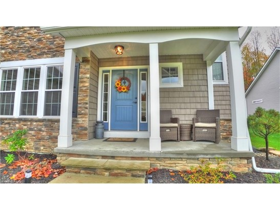 12190 Crossroads Dr, Concord, OH - USA (photo 2)