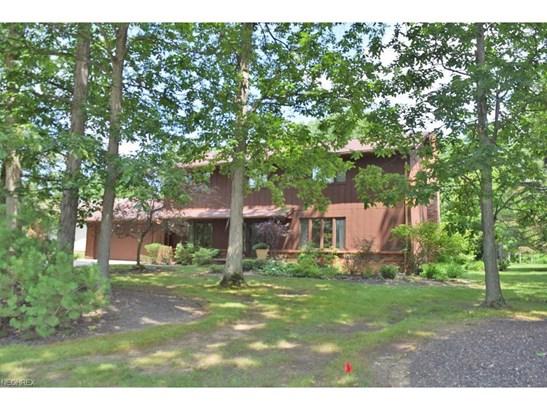 3957 W Ash Ln, Orange, OH - USA (photo 1)