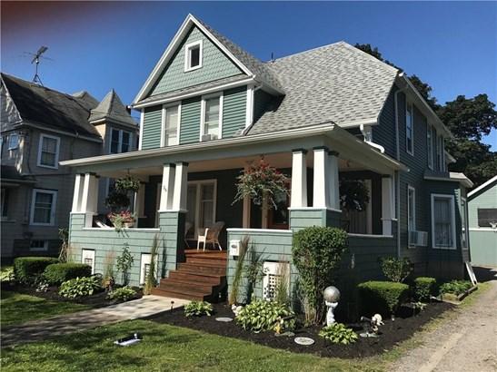 26 Webber Avenue, Oakfield, NY - USA (photo 1)