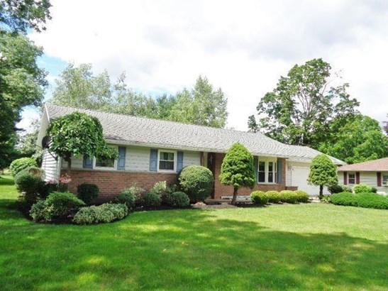 13976 Highland Avenue, Collins, NY - USA (photo 1)