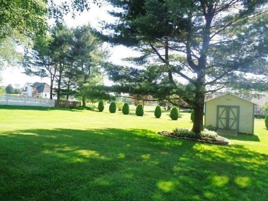 13976 Highland Avenue, Collins, NY - USA (photo 3)