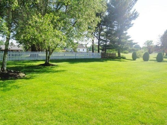 13976 Highland Avenue, Collins, NY - USA (photo 5)