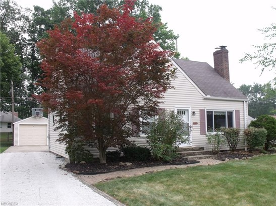2911 Archwood Pl, Cuyahoga Falls, OH - USA (photo 1)