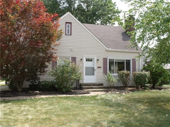 2911 Archwood Pl, Cuyahoga Falls, OH - USA (photo 2)
