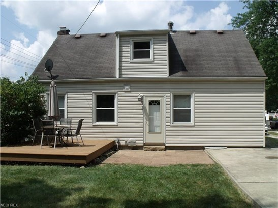 2911 Archwood Pl, Cuyahoga Falls, OH - USA (photo 4)