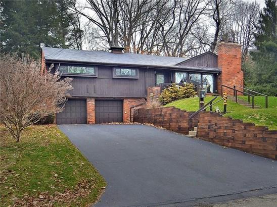 3521 Ridgewood, Penn Hills, PA - USA (photo 1)