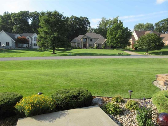 7907 St Andrews Dr, Tecumseh, MI - USA (photo 3)