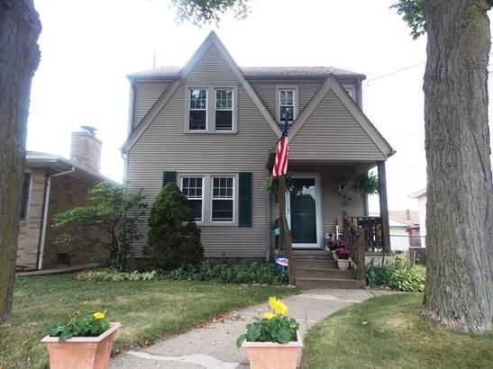 1244 Maryland Ave, Canton, OH - USA (photo 1)