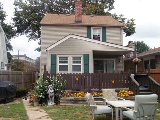 1244 Maryland Ave, Canton, OH - USA (photo 2)