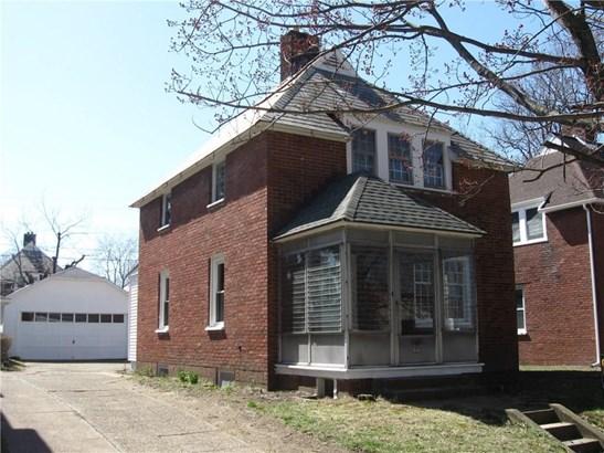 646 Euclid Avenue, Erie, PA - USA (photo 1)
